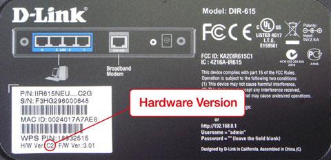 d'link usb modem firmware update mac
